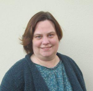 Kerstin Göpfert